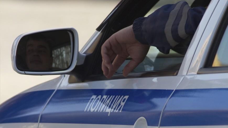 Авария под Владимиром: задержан организатор перевозки
