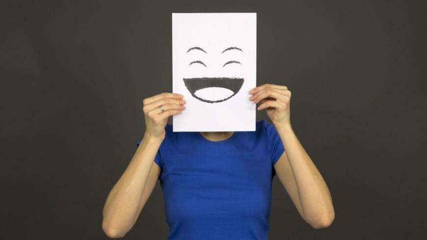Фейсбук восстановит профили пользователей через распознавание лиц