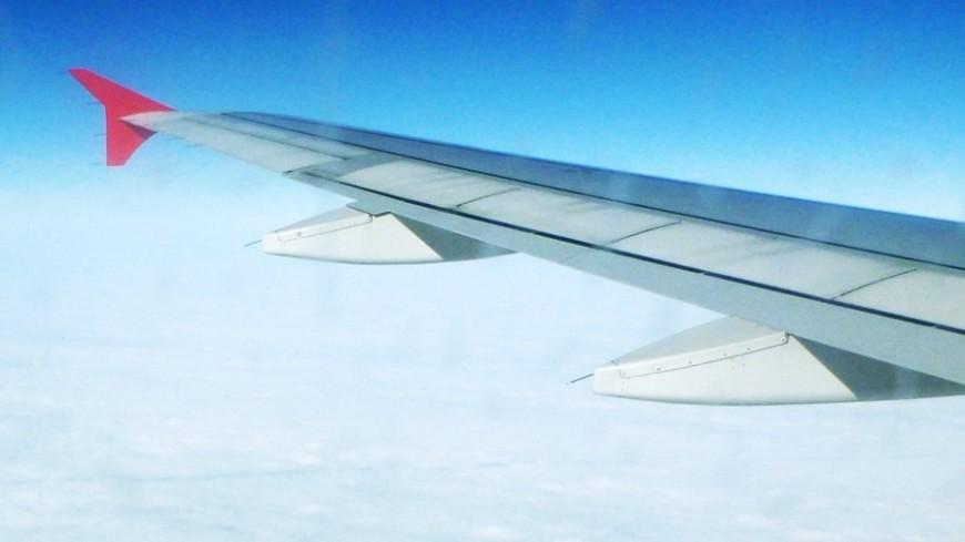 Австралия свернула поиски пропавшего малайзийского Boeing