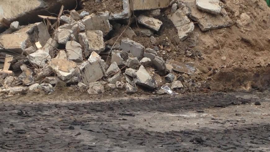 """Фото: Светлана Родина, """"«МИР 24»"""":http://mir24.tv/, землетрясение"""