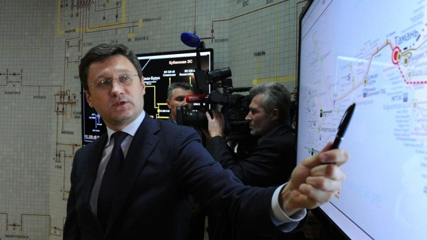 Москва согласовала сТегераном документы попоставкам иранской нефти