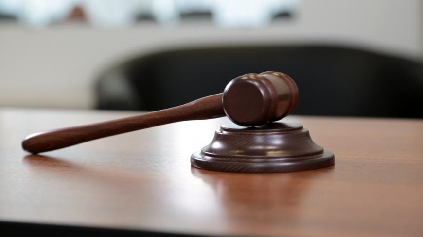 Житель россии через суд достиг компенсации зазадержку авиарейса
