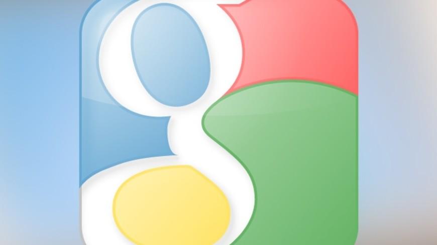 ВоФлориде мужчина ограбил банк поинструкции вGoogle