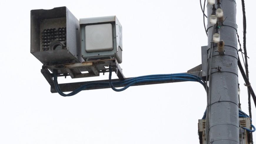 """Фото: Максим Кулачков, """"«Мир 24»"""":http://mir24.tv/, камера видеонаблюдения, камера"""