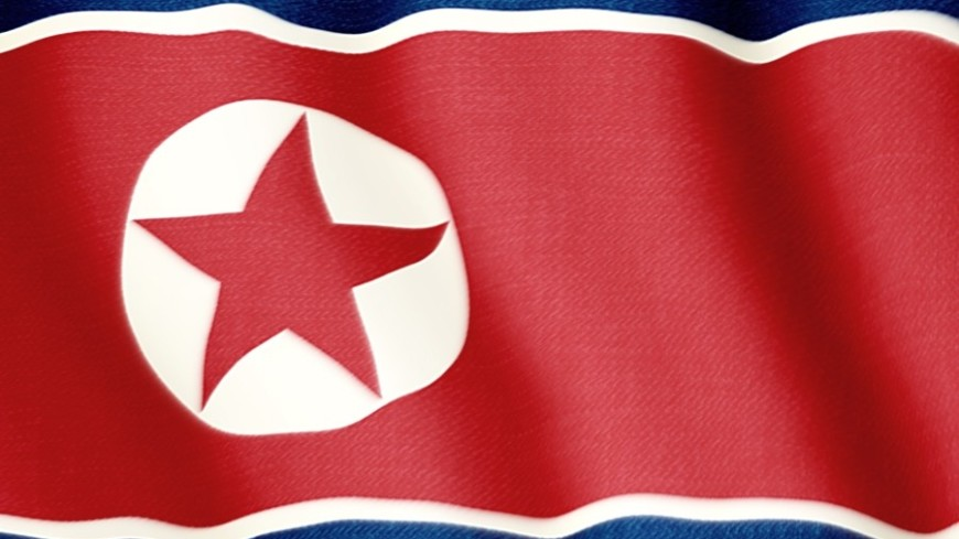 КНДР пообещала превратить США в «море пламени»