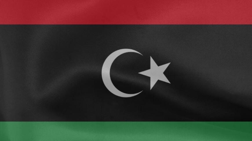 Хотим вернуть посольство: делегация Триполи приехала в Москву