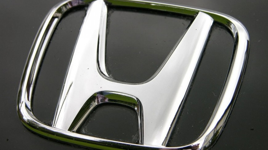 Специалисты : за минувшие  три месяца было реализовано  287 электромобилей