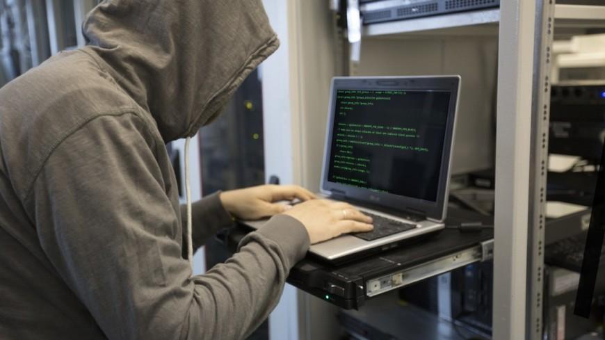 СМИ: В США участились случаи хакерских атак в небольших городах