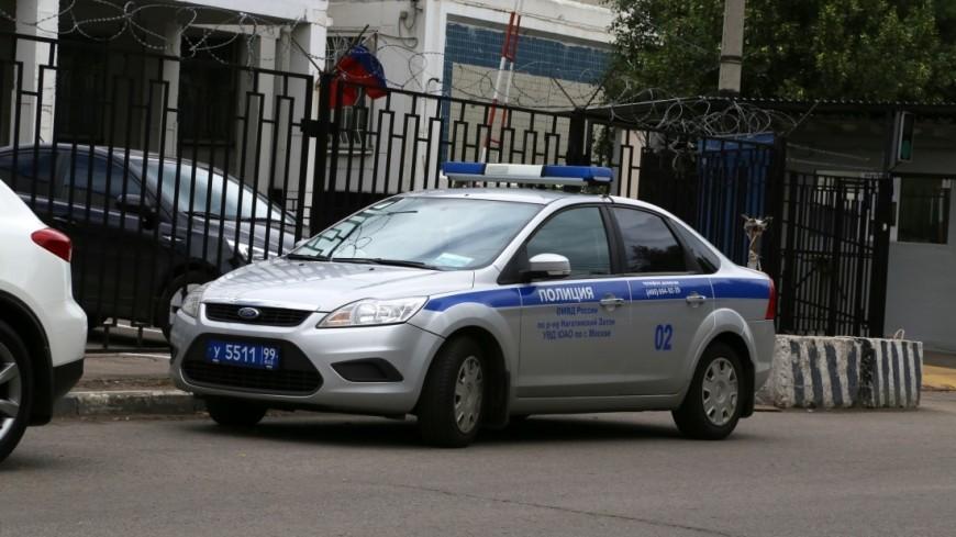 Работники управления Росгвардии поПензенской области задержали мужчину, который нелегально удерживал жителей