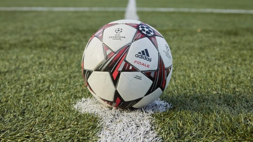 Леонид Слуцкий покидает пост главного тренера «Халл Сити»