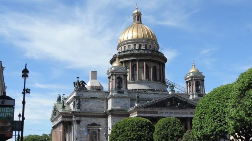 Казахстан и Япония покажут национальное искусство в Петербурге