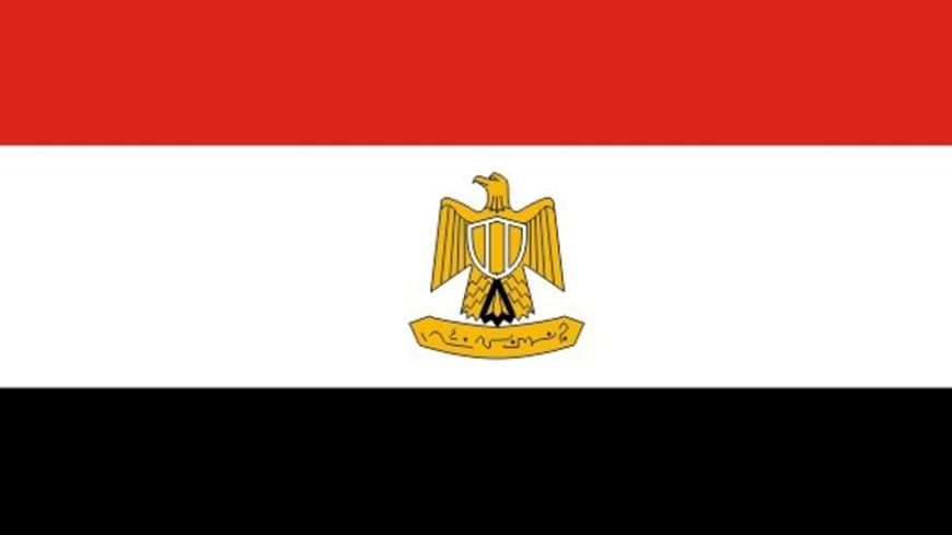 Египет готов присоединиться к «Астане» в качестве наблюдателя
