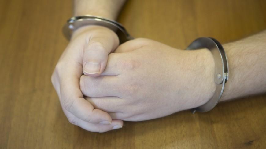 В Москве арестовали водителя, сбившего семью на Алтуфьевском шоссе