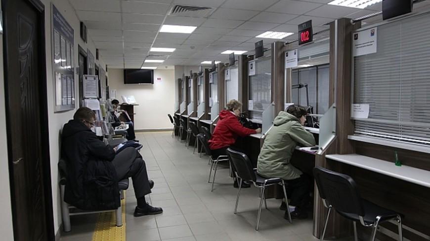 Банки в Российской Федерации будут больше платить застрахование вкладов