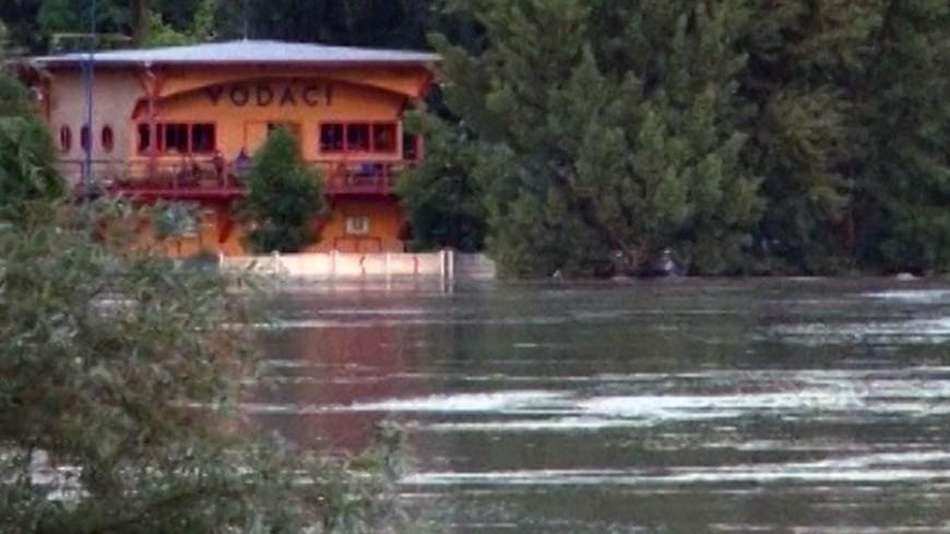 ВоВьетнаме из-за наводнений 68 человек погибли, 32 пострадали