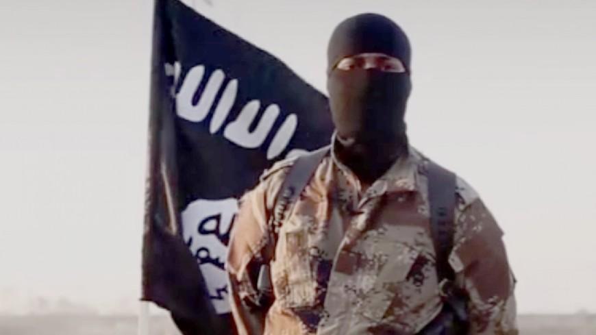 МИД Австралии: Боевики ИГ из Сирии могут перебраться на Филиппины