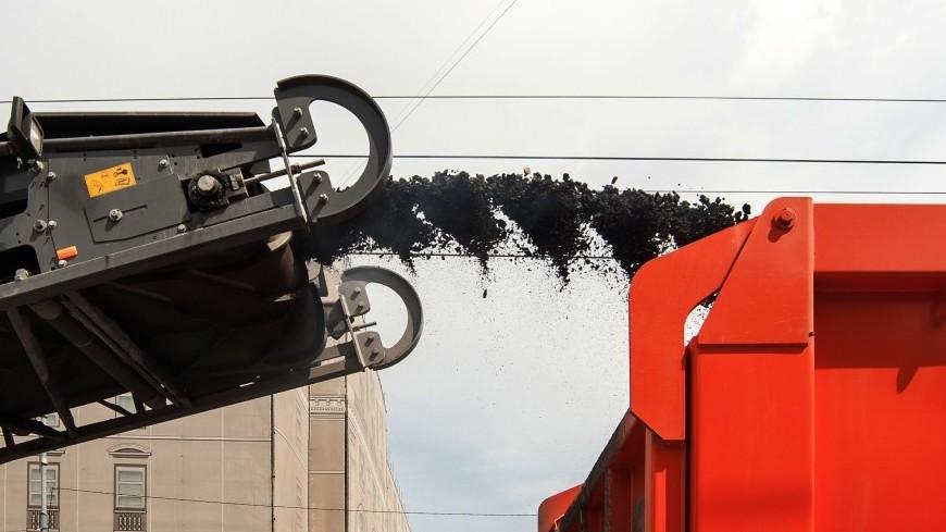 Ввыходные движение транспорта в7-м Ростовском переулке будет перекрыто