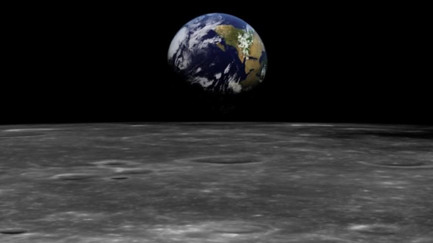 К Земле 12 октября приблизится астероид но ученые спокойны