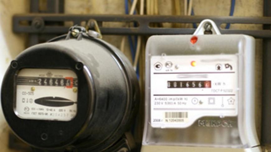 Электроприборы в РФ  станут на40% экономичнее