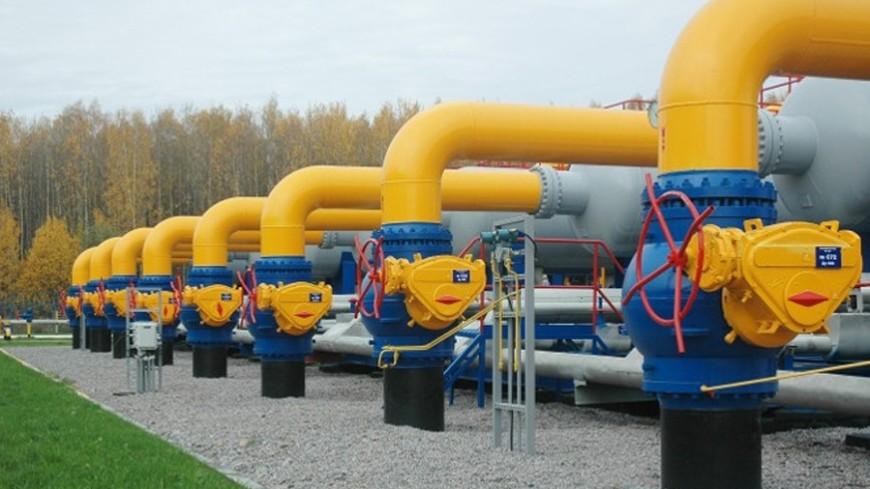 Итальянский банк «Интеза» желает снабжать средствами «Северный поток-2»