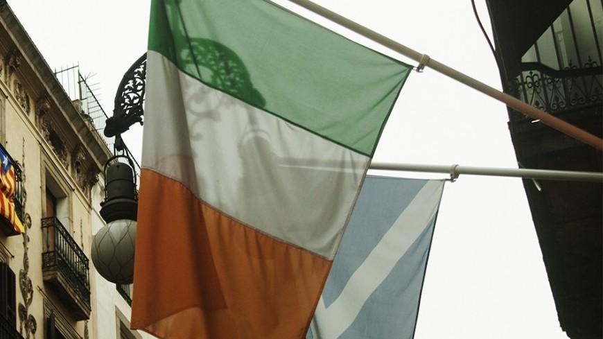 В Италии официально появился национальный гимн
