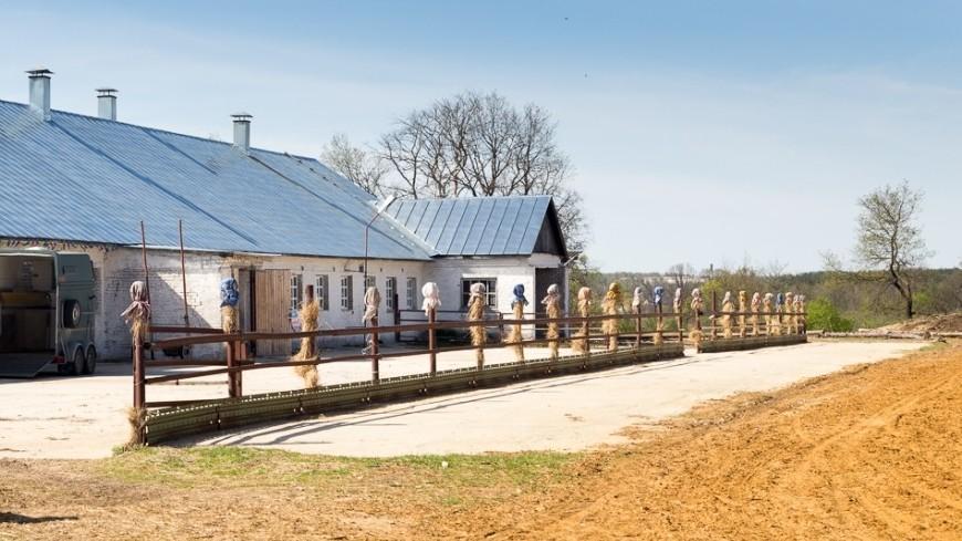 Новые договоренности Молдовы и Приднестровья облегчат жизнь фермерам