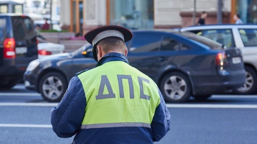 ВКурортном районе маршрутка угодила вДТП, пострадали семь человек