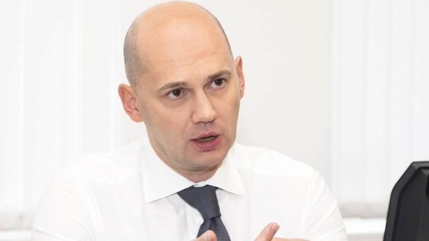 Председатель МТРК «Мир»: Я хотел бы отметить высокий профессиональный уровень армянских коллег и их оперативность