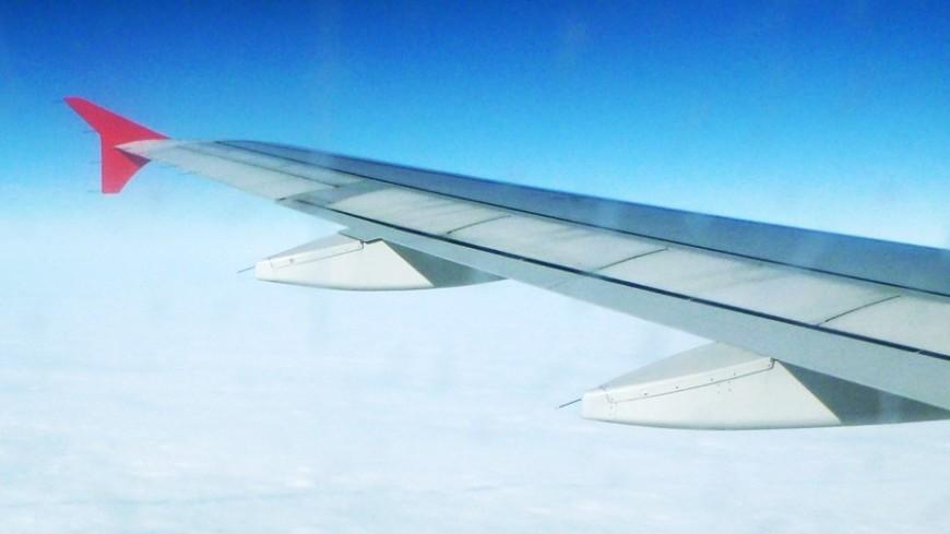 Пассажира рейса Магадан-Москва задержали сзолотом вручке чемодана
