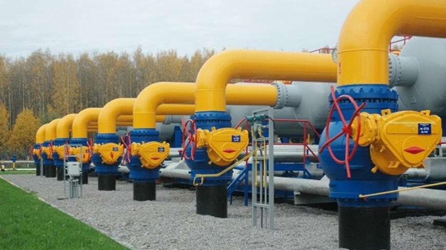 Страны ОПЕК ине-ОПЕК будут следить заэкспортом нефти