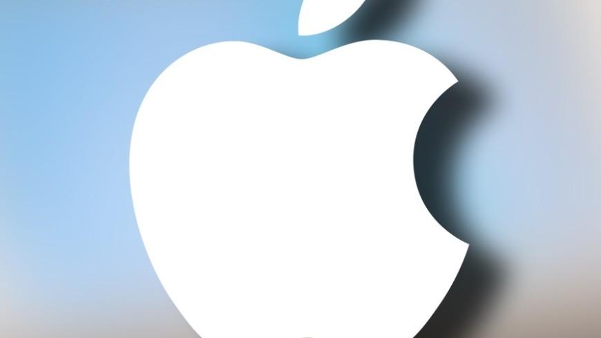 Сотрудника Apple уволили за выходку дочери