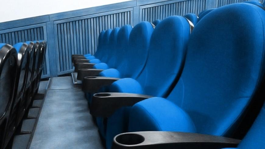 Наибольший кинотеатр сети «Москино» открылся после ремонта