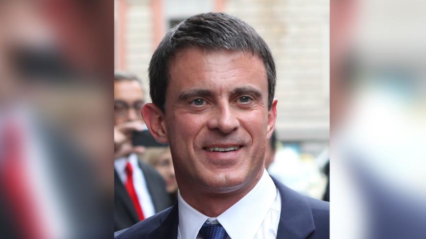 Экс-премьер Франции: независимость Каталонии разрушит Европу