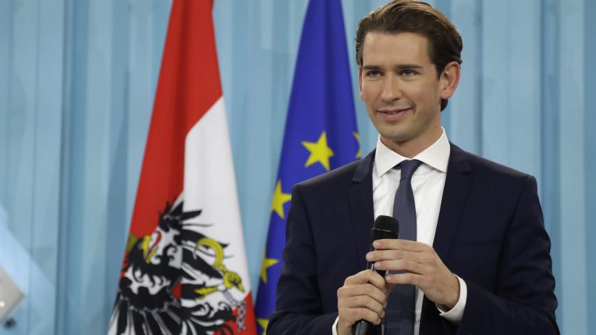 Чего ждать от «австрийского Макрона»