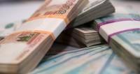 Найденные у полковника Захарченко миллиарды перешли СКР