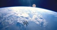 Земле угрожают десятки смертоносных комет