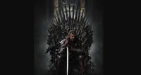 Сериалов много не бывает: «Игра престолов» получит пять приквелов