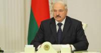 Лукашенко: Беларусь не собирается ни на кого нападать