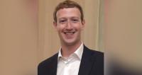Facebook передаст данные о закупке Россией политрекламы в Конгресс
