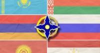 Страны ОДКБ собрались на совет по чрезвычайным ситуациям