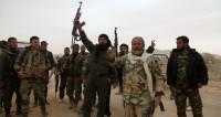 Согласован комитет Россия-Иран-Турция по зонам деэскалации в Сирии