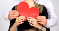 Любовь без границ: от интернет-знакомств до реальных чувств