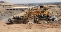 Последний оплот ИГ: сирийская армия готовит штурм Дейр-эз-Зора