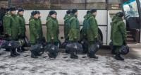 Осенний призыв в Казахстане: армию пополнят 16 тысяч добровольцев