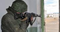 Военный эксперт: На «Западе-2017» учатся отражать гибридную агрессию