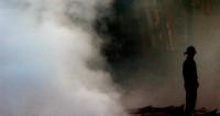 Один из самых страшных терактов в истории: хронология 11 сентября