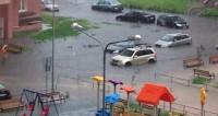 Беззащитный город: почему Уфа оказалась не готова к потопу