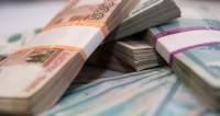 Получающая 300 тысяч рублей вице-мэр Омска пожаловалась на зарплату