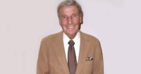 Актер Ричард Андерсон умер в Беверли-Хиллз в 91 год