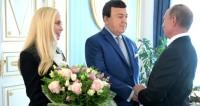 Кобзон рассказал еще об одном подарке Путина
